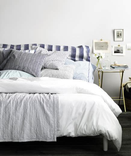 How To Make The Most Comfortable Bed by Most Comfortable Bed Bedding Sets