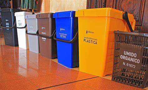 rifiuti porta a porta il filo mugello 187 raccolta rifiuti porta a porta in