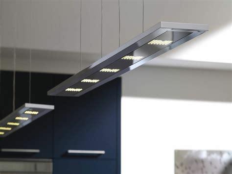 beleuchtung kücheninsel k 252 chenideen f 252 r beleuchtung beleuchtung k 252 che zenideen