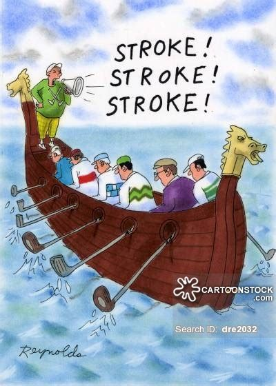 long boats cartoon long boats cartoons and comics funny pictures from