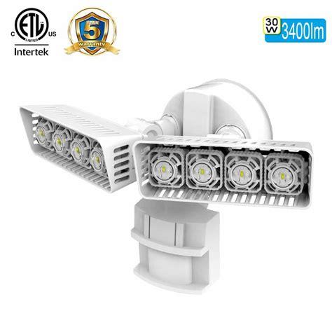 best motion sensor flood lights best motion sensor outdoor flood lights outdoor lighting