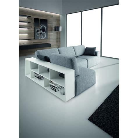 mobile divano mobile dietro divano il miglior design di ispirazione e