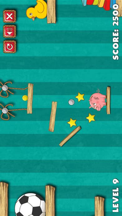 cutting puzzle games app shopper cut the string puzzle games