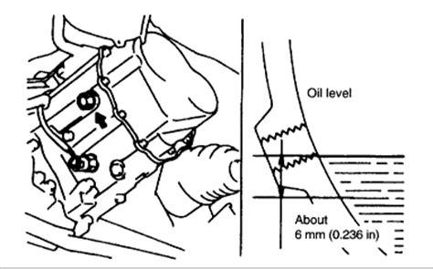 electric power steering 1997 kia sephia engine control 1998 kia sephia wiring diagram imageresizertool com