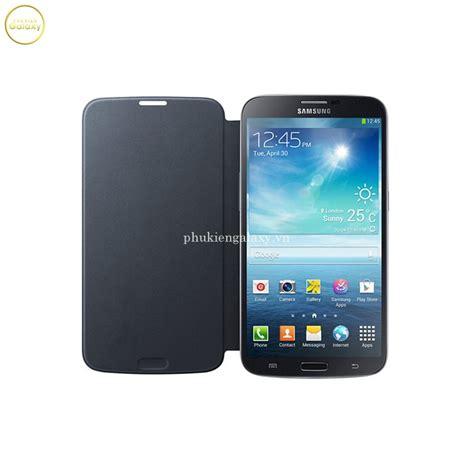 Flipcover Samsung Mega 5 8inch flipcover galaxy mega 5 8 ch 237 nh h 227 ng