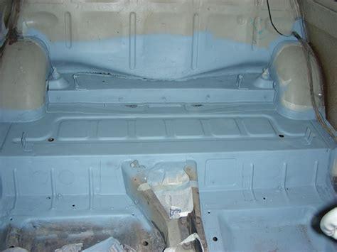 stucco carrozziere stucco metallico poliestere 125ml con catalizzatore