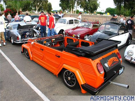 vw thing slammed 44 best images about vw thing type on pinterest