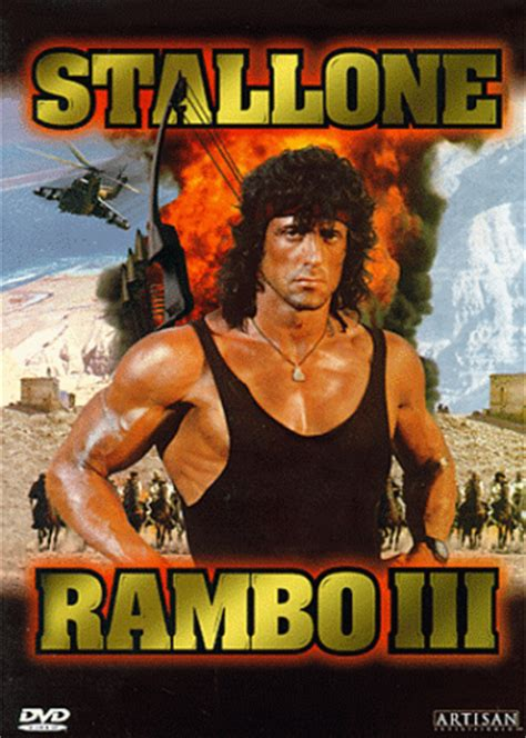 american film rambo full movie rambo plot summaries reviews first blood part iii part