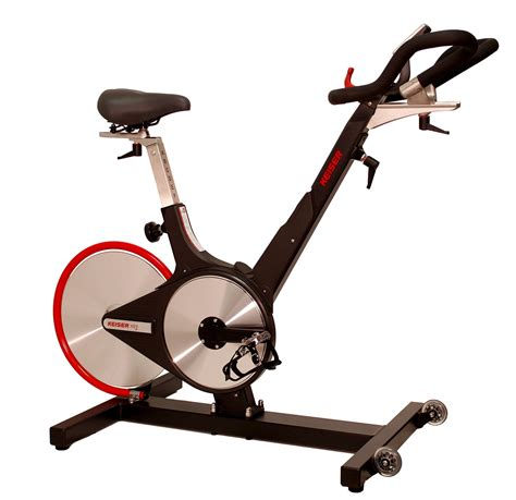 best cycling exercise bike reviews 2018 the best spin bikes and