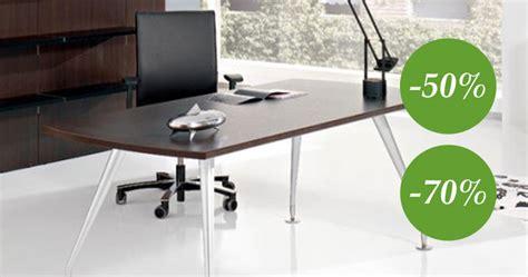 outlet mobili per ufficio outlet mobili per ufficio lucchi