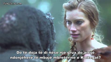 The Miracle Season Me Titra Shqip Vikings Season 4 Official Trailer 2016 Me Titra Shqip