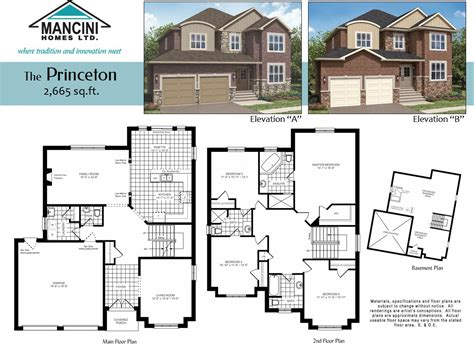 princeton housing floor plans 100 princeton housing floor plans princeton on back cove corporate housing princeton