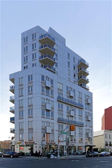 Rental Apartments Island City Ny Apartments For Rent In Island City Ny Apartments