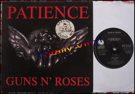 download mp3 song patience by guns n roses descargar mp3 de guns n roses escuchar musica gratis