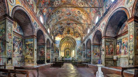 Superior Catholic Church #4: Santa-maria-delle-grazie-soncino.jpg