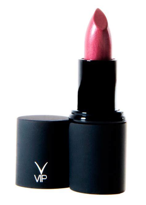 Cosmetics For Vips by Blue Snow Liquid Lipshine Lip Gloss Vip Cosmetics