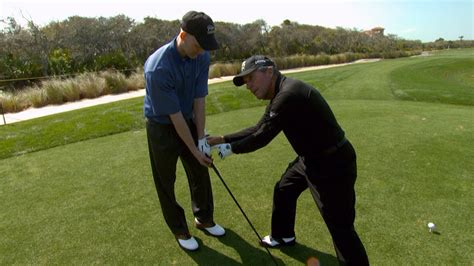 gary player golf swing gary player s grip tips for straighter drives golf channel