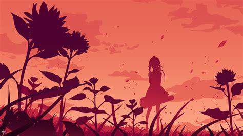 anime wallpaper anime wallpapers