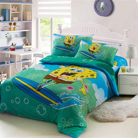 pokemon comforter set pokemon bedding comforter promotion shop for promotional