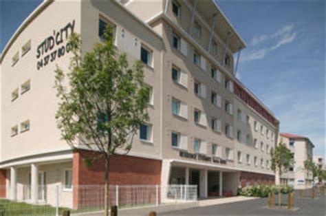 Cabinet Infirmier Clermont Ferrand by Logement 233 Tudiant Proche 201 Cole Nationale Des Imp 244 Ts