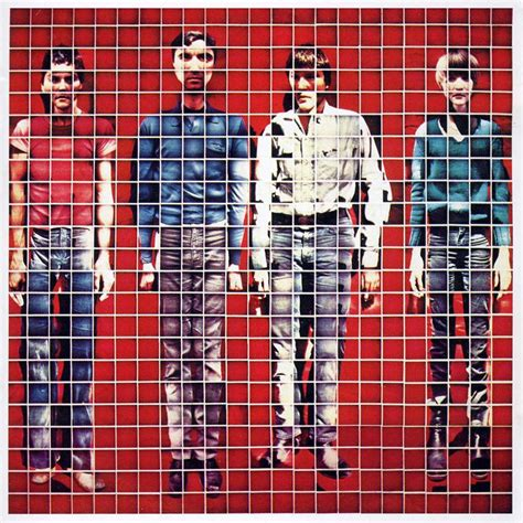 best talking heads album talking heads more songs about buildings and food lyrics