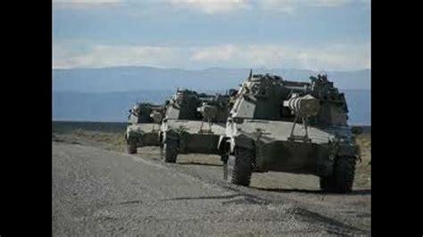armamento para argentina 2016 armamento ejercito argentino 2013 youtube