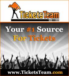 u2 fan presale code metallica tour tickets ticketsteam com releases discount