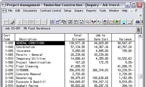 table 3 single family construction cost breakdown history cost breakdown for new home construction construction cost