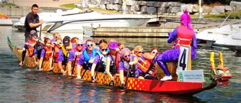 dragon boat barrie about barrie dragon boat festival