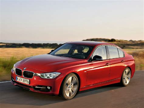 bmw customer relations bmw 3 series 5 series x3 now available with 360 degree