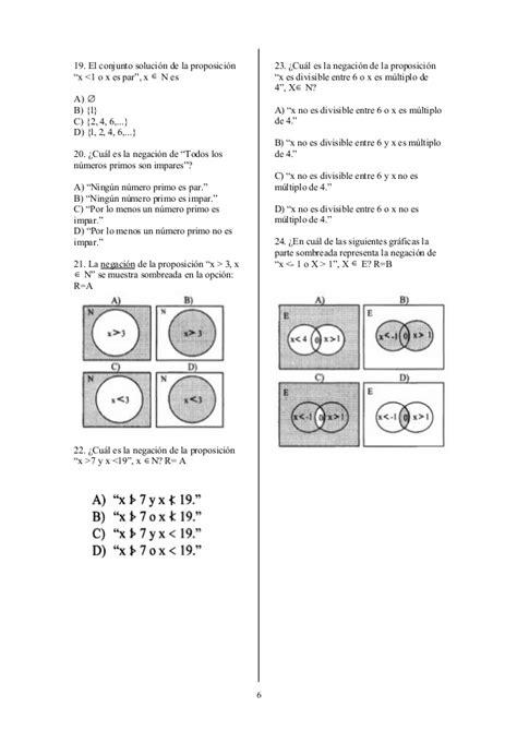 libro upholstery a complete course libros de prepa abierta scribd libro matematicas 4 prepa abierta pdf dirty weekend hd