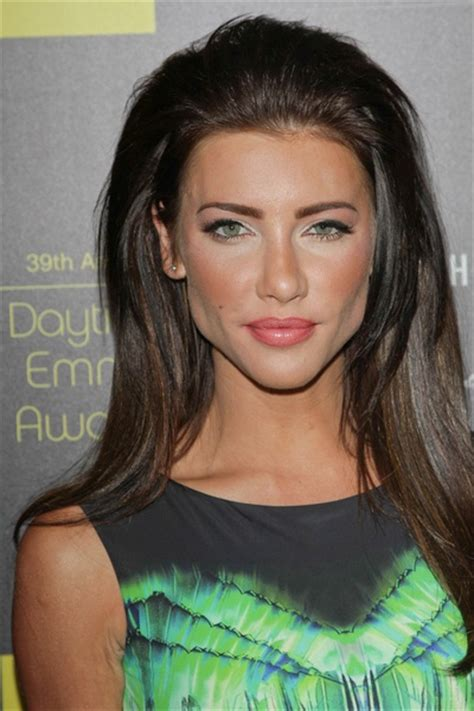 jacqueline wood wirh short hairstyles 17 best images about steffy and liam on pinterest gloves