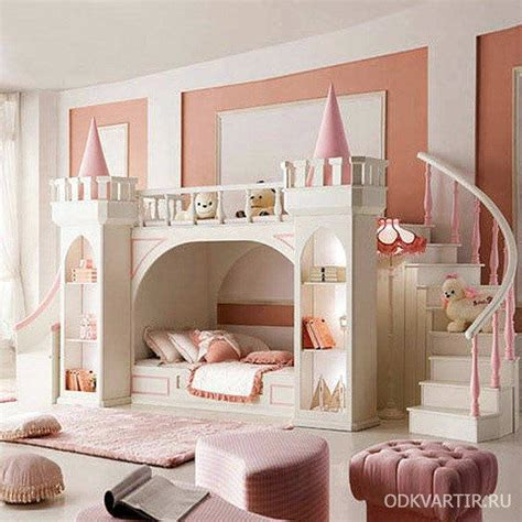 10 gorgeous girls rooms part 5 tinyme blog