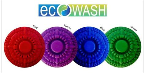 Bola Laundry Karet ecowash laundry grosir retail clodi perlengkapan bayi murah