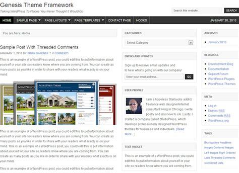 education theme genesis free download premium wordpress themes studiopress
