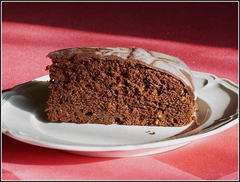 ausgefallene kuchen rezepte mit bild schoko kuchen rezepte mit bild kuchen hause dekoration