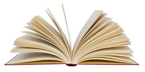 libro the sins of the ha il via la cagna di raccolta fondi del libro quot bingo bongo altre storie quot del giovane