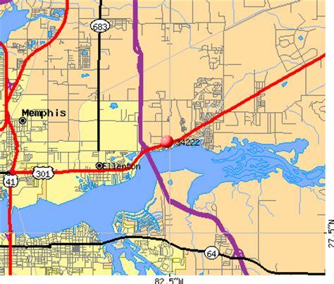 zip code map grand prairie tx prairies map images