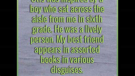 boy best friend quotes boy best friend quotes