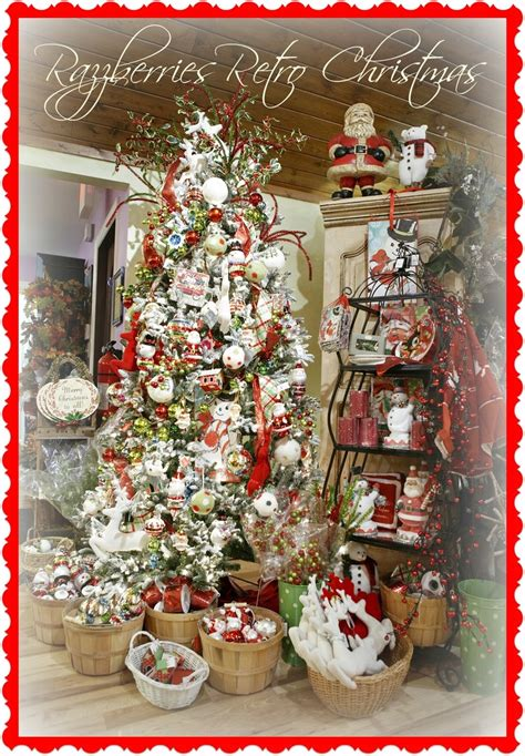 A Merry Fab by 34 Best Razzberries Oh So Fab Images On