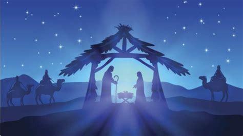 imagenes la navidad es cristo se acerca la navidad forum libertas