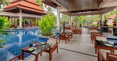 by banyan tree spa banyan tree spa sanctuary 5 phuket thailanda vacanta