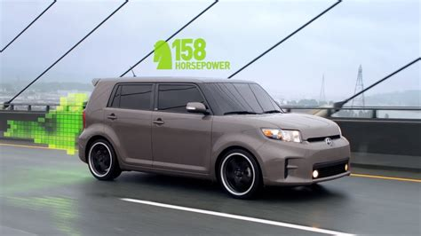 scion 2012 xd scion xd 2012 www pixshark images galleries with a