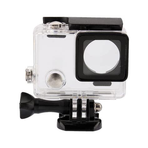 Kamera Gopro 4 Underwater kaufen gro 223 handel gopro tasche aus china gopro tasche gro 223 h 228 ndler aliexpress