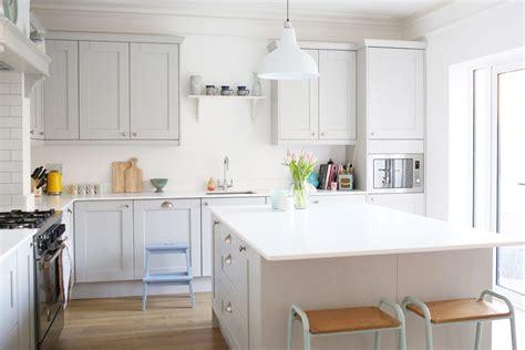 bespoke kitchen jade s bespoke kitchen units on a budget rock my style uk daily lifestyle