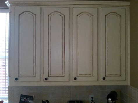 how to repair kitchen cabinet refinishing dallas how