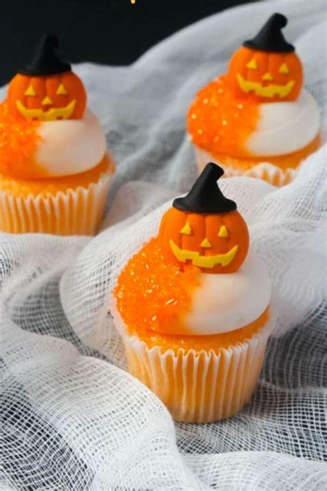 halloween cupcakes best 20 halloween cupcakes ideas on pinterest halloween