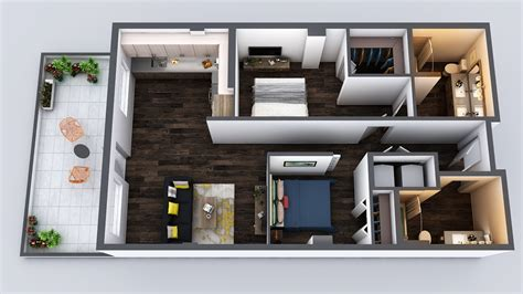 two bedroom apartments seattle seattle 2 bedroom apartments at one lakefront south lake union