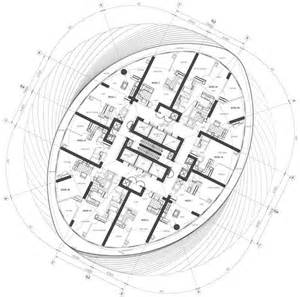 gerard towers floor plans 157 best round buildings images on pinterest floor plans