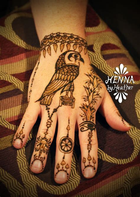 henna tattoo in egypt 15 designs 25 designs